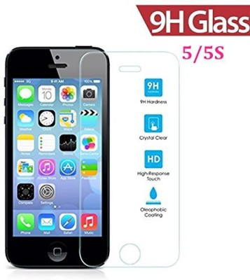 Buyus Screen Guard for IPhone 5