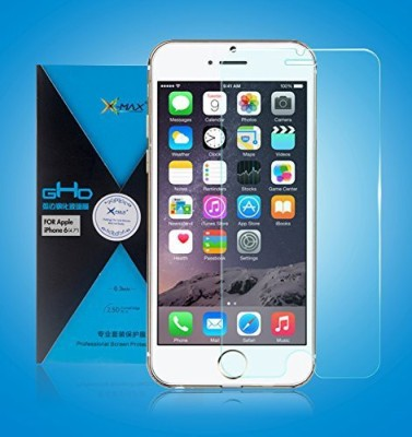 X-Max 3342590 Screen Guard for Iphone6