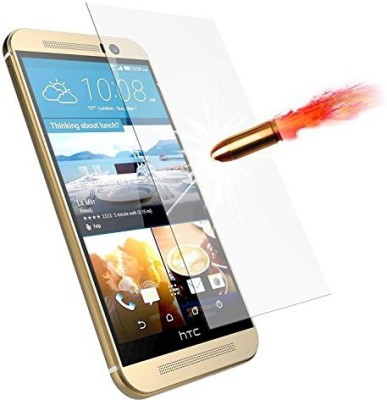 Puresky 3346378 Screen Guard for HTC One M9