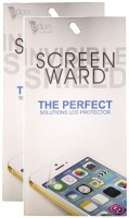 ADPO Screen Guard for HTC Desire 820g+ Plus