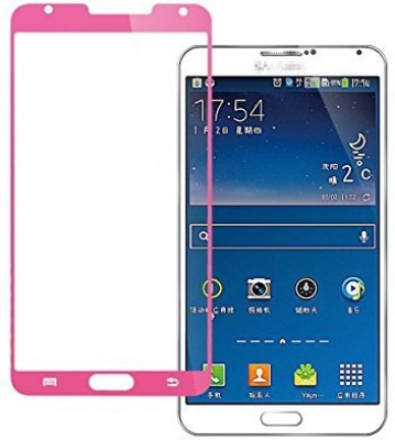 JZHY JZH647 Screen Guard for samsung galaxy note 3