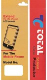 Total Care Screen Guard for MICROMAX A11...
