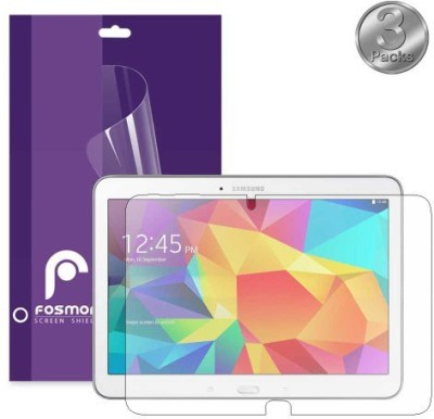Fosmon Technology Screen Guard for Samsung Galaxy Tab 4