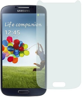 TDG 3344176 Screen Guard for Samsung Galaxy S4