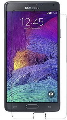 Smart&Cool 3346358 Screen Guard for Samsung note4