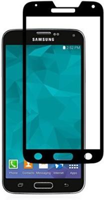 Moshi 99MO075005 Screen Guard for Samsung Galaxy s5