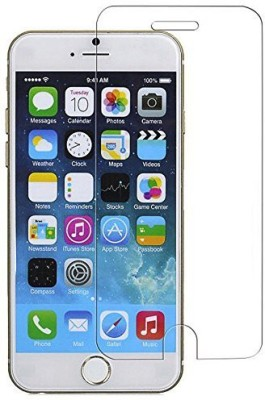 Balee BL-I655C-SP31 Screen Guard for Iphone 6 plus