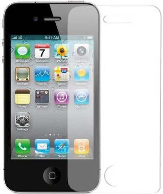 RND Screen Guard for iPhone 4