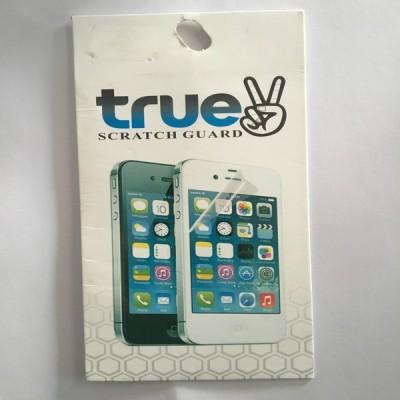 Zeel Enterprise iphone 6/6s Screen Guard for iPHONE 6/6S