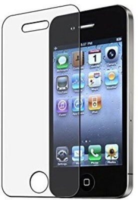 mytlp MYT162 Screen Guard for iphone 4 4s