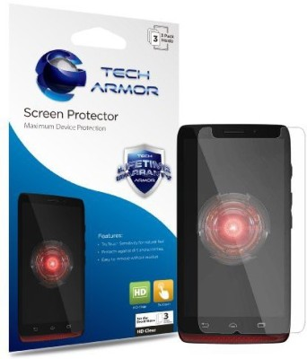 Tech Armor 24.99 Screen Guard for Smartphone