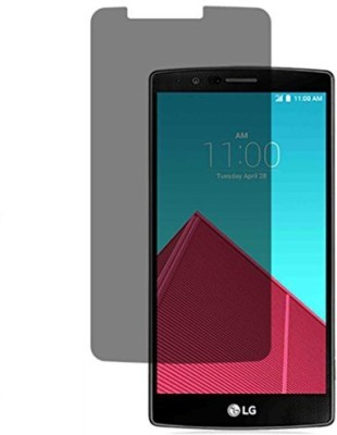 Evermarket Screen Guard for lg g4