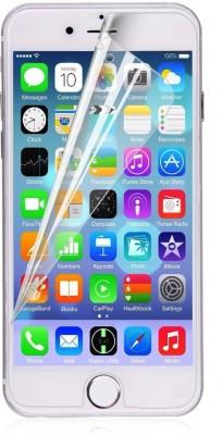 Generic WS6plus Screen Guard for Apple iPhone 6 Plus