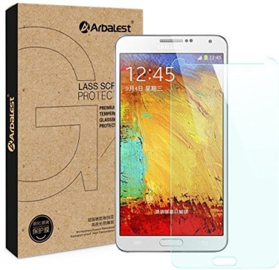 Arbalest SP-TG-N90-01 Screen Guard for samsung galaxy note 3