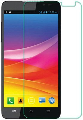 ShopSome A311 Screen Guard for Micromax Canvas A311