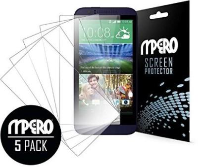 EMPIRE VVAHOOD510 Screen Guard for HTC desire 510