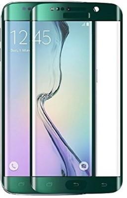 Pugo Top 11250.6 Screen Guard for Samsung galaxy s6 edge plus