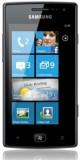 Moojlo Screen Guard for Samsung Omnia W ...