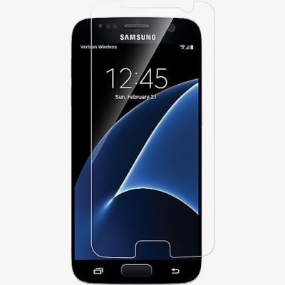 APS s7 Real Curve Tempered Glass for Samsung Galaxy S7