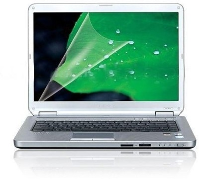 Speed LSG 14 Screen Guard for HP with Standard 14 inch