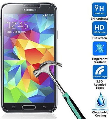 Pioneer 3350159 Screen Guard for Samsung galaxy s5 i9600