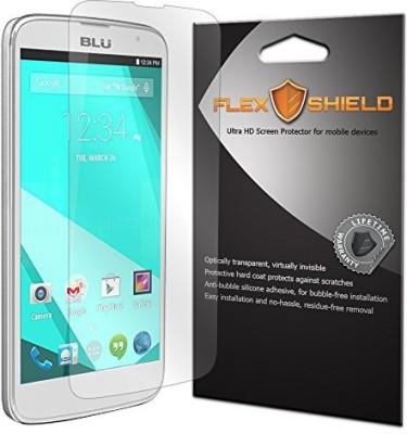 Flex Shield Screen Guard for Studio g