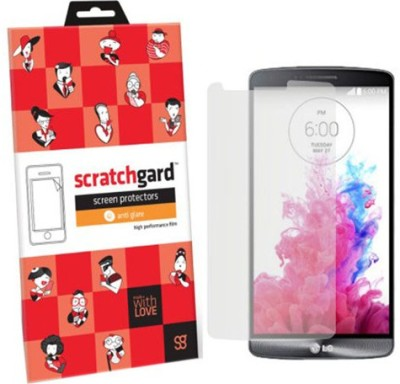 Bling 00-50 Screen Guard for Blackberry Z3