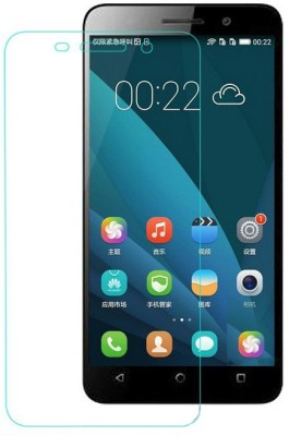 Paracops SG3 Screen Guard for Huawei Honor 4x