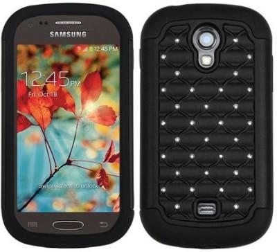 MyBat Screen Guard for Samsung t399