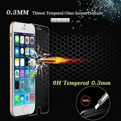 BTC 3351971 Screen Guard for iphone 6
