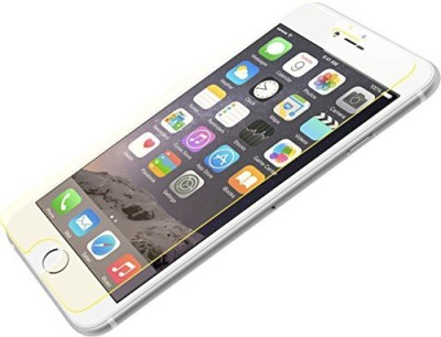 candywirez Screen Guard for IPhone 6/6s