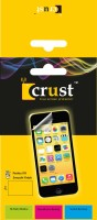 Crust Screen Guard for Samsung Galaxy Tab 3 Neo