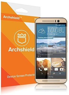 Archshield 3347419 Screen Guard for HTC One M9