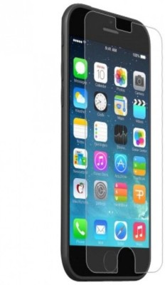 JB Tek ai3GS Screen Guard for Apple iPhone 3GS