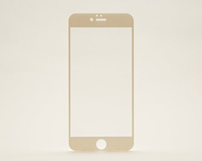 Dot-Tec Screen Guard for Iphone 6 plus