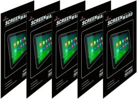 VEEGEE Matte Pack of 3 Full Screen SGTB1218-22042016-0236-531 Screen Guard for Samsung Galaxy Tab A 8.0
