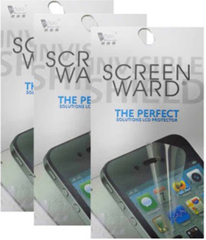 Adpo ASGC-PK3-UNITE2 Screen Guard for Micromax Unite2 A106