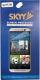 Skyy SG-575688 Screen Guard for HTC One ...