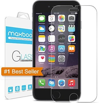 Maxboost Screen Guard for IPhone 6 s