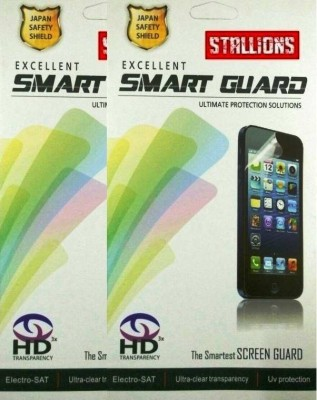 Stallions SE-222 Screen Guard for Samsung Galaxy On7