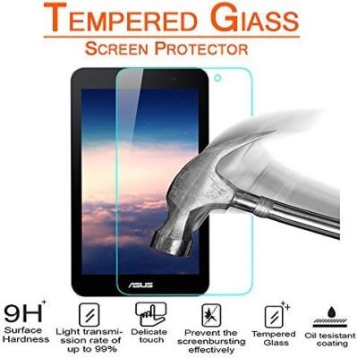 Anoke 3367604 Screen Guard for Asus memo pad 7