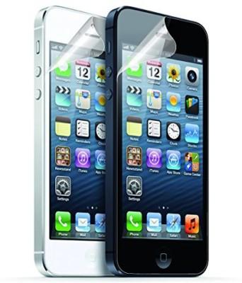CyberTech Screen Guard for Iphone 5c