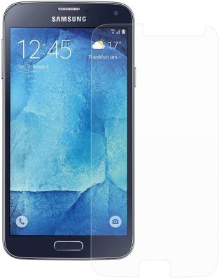Ostriva OST1001655 Screen Guard for Samsung Galaxy S5 Neo SM-G903F