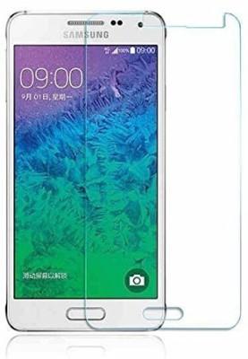 DanYee 3343017 Screen Guard for Samsung galaxy alpha g850