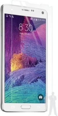 BodyGuardz Screen Guard for Samsung Galaxy Note 4