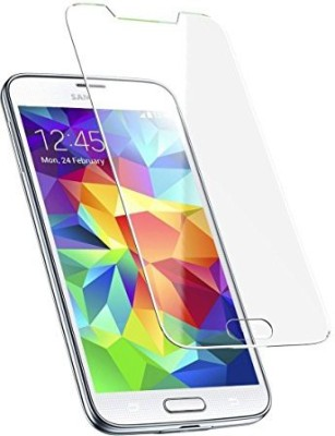 Smart&Cool 3301970 Screen Guard for Samsung Galaxy s5