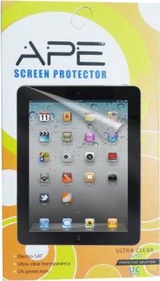 APE MDAPE0511TABSG0012 Screen Guard for Asus Infinity