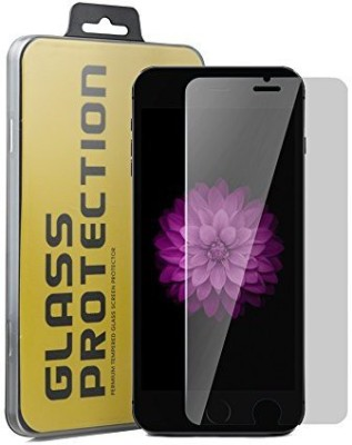 E-TRENDS 3343733 Screen Guard for iphone 6