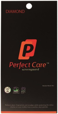 Perfect Care Screen Guard for Motorola Moto G3