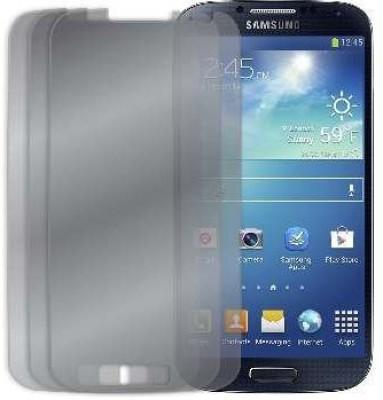 EMPIRE VVZSOOS4S4 Screen Guard for Samsung Galaxy S4